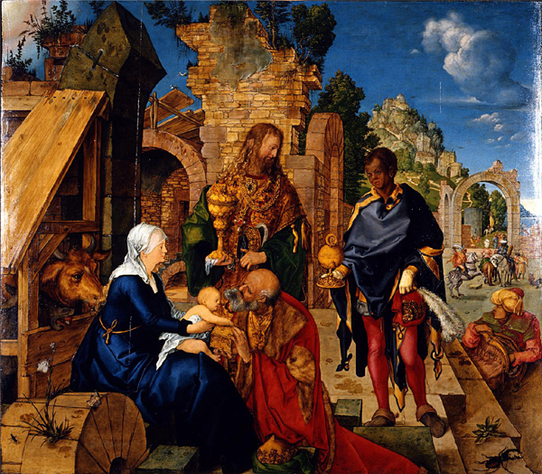 the-adoration-of-the-magi-1504_sm