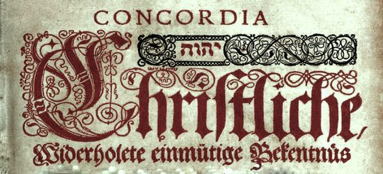 book-of-concord-copy-1