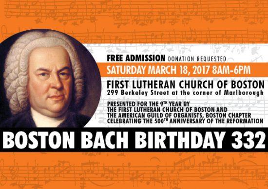 Boston Bach Birthday 2017 web