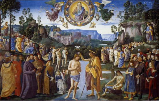 baptism-of-christ-14831